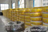 Sell PE-RT Floor Heating Pipes