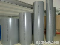 Sell Low Pressure PVC Agricultural Irrigation Pipe