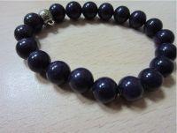 Sell Stone Bracelet Jewelry, custom jewellry