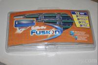 Fusion 12s EU Version