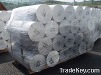 Sell Primary Aluminium Billet