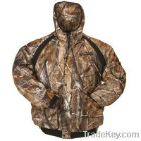 Sell Camouflage Hunting Jacket