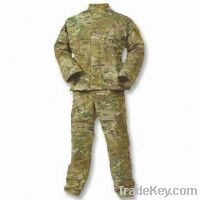 shop military camouflage clothing