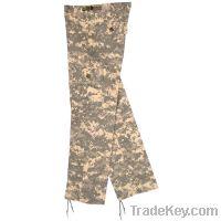 Shop Digital Desert Camo BDU Trousers