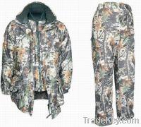 shop camouflage hunting  jacket