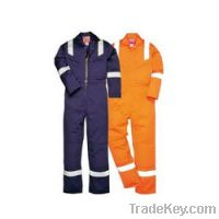 Sell Industrial Coverall