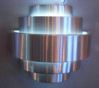 Sell WALL LAMP ALUMINUM6