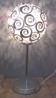 Sell Crystal Table Lamp