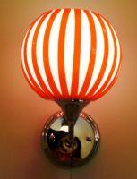 Sell wall lamp12