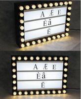 LED SIGN BOARD , LED PANEL , LED LIGHT .LED LAMP