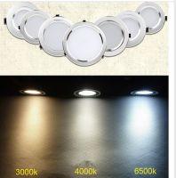 led ceiling light , led ceiling lamp , led light