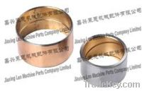 Sell Bimetal bushingLM031(SJ-1)