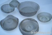 stainless steel filter mesh, filter wire mesh-made in china