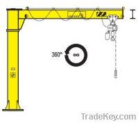 Sell jib crane