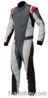 Go Kart Racing Wears