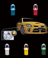 Sell T10 LED indicator bulbs