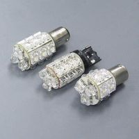 Sell auto LED bulbs with 360 degree