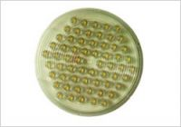 Sell LED Cabinet Lamp with GX53 base