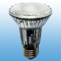 Sell LED Indoor Light PAR Series