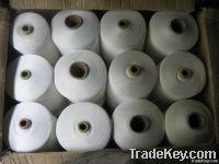 Stock Lot of Yarn