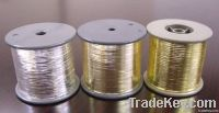 Sell Pure Silver Metallic Yarn