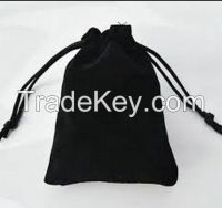 drawstring bag for powerbank
