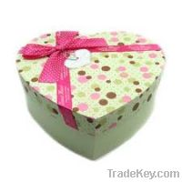 sell  gift paper box
