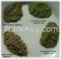 Gum arabic, acacia gum, chaar gund, char goond, meska
