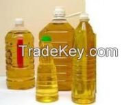 Crude Palm Oil, palm oil rbd, palm oil ghee,