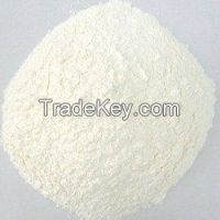 Corn Starch Powder (Cosmetics Grade)