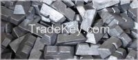 steel ingot, stainless steel ingots, 304 stainless steel ingot, steel bar