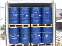 Defoamer/, chemical additive, anti-foam agent