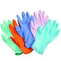 Latex gloves, Vinyl gloves, nitrile gloves, surgical glovs, examination gloves,