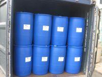 methylated spiritsDenatured alcohol, also called methylated spirits