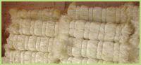 Sisal Fiber, Coir Fibre, coconut fiber