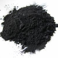 Activated charcoal powder, coconut charcoal powder, activated coconut charcoal powder