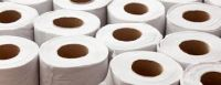 Disposable paper rolls, Paper towels, Tissue paper,