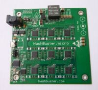 HASHBUSTER MICRO MINER