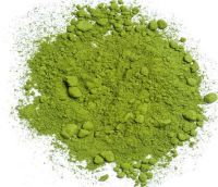 Green tea, Matcha Powder