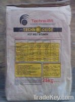 Sell Export Bitumen | Asphalt Suppliers | Bitumen 60/70 Exporters | Bitumen 80/100 Traders | Wholesale Road Asphalt | Buy Asphalt | Bulk Bitumen | Bitumen Buyer | Low Price Bitumen | Import Bitumen | Asphalt Importers