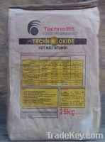 Sell Oxidized (blown) Bitumen 85/25