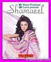 Comfortable Shalwar Kameez