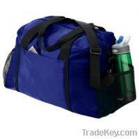 Sell Duffle bag Discount Offer