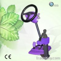 Sell Hight Quality Portable Car Driving Simulator