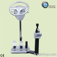 Sell Most Effective Educational Equipment Driving Simulator