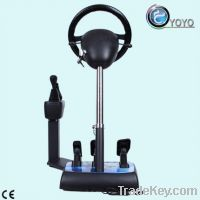 Sell New YOYO Games and Driving Training Machine