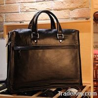 Sell business bag