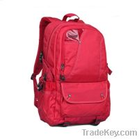 Sell leisure backpack