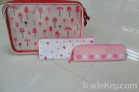 Sell Pencil case