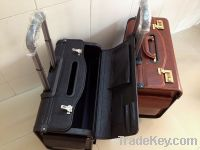 Sell aviation trolley case